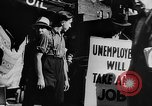 Image of WPA Great Depression project in West Virginia West Virginia USA, 1937, second 27 stock footage video 65675051766