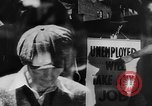 Image of WPA Great Depression project in West Virginia West Virginia USA, 1937, second 28 stock footage video 65675051766