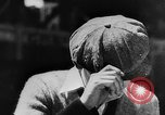 Image of WPA Great Depression project in West Virginia West Virginia USA, 1937, second 30 stock footage video 65675051766