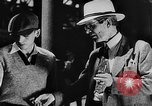 Image of WPA Great Depression project in West Virginia West Virginia USA, 1937, second 34 stock footage video 65675051766