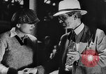 Image of WPA Great Depression project in West Virginia West Virginia USA, 1937, second 35 stock footage video 65675051766