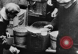 Image of WPA Great Depression project in West Virginia West Virginia USA, 1937, second 50 stock footage video 65675051766