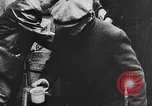 Image of WPA Great Depression project in West Virginia West Virginia USA, 1937, second 51 stock footage video 65675051766