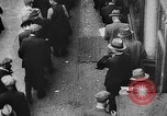 Image of WPA Great Depression project in West Virginia West Virginia USA, 1937, second 53 stock footage video 65675051766