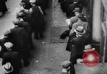 Image of WPA Great Depression project in West Virginia West Virginia USA, 1937, second 54 stock footage video 65675051766