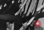 Image of WPA Great Depression project in West Virginia West Virginia USA, 1937, second 62 stock footage video 65675051766