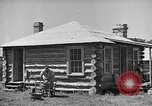 Image of Camp Fairchance in Boone County West Virginia West Virginia USA, 1937, second 12 stock footage video 65675051770