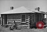 Image of Camp Fairchance in Boone County West Virginia West Virginia USA, 1937, second 13 stock footage video 65675051770