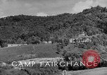 Image of Camp Fairchance in Boone County West Virginia West Virginia USA, 1937, second 46 stock footage video 65675051770