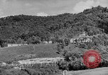 Image of Camp Fairchance in Boone County West Virginia West Virginia USA, 1937, second 47 stock footage video 65675051770