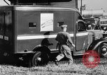 Image of United States postal operations and employees United States USA, 1943, second 20 stock footage video 65675051772