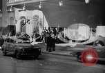 Image of General George Marshall Quebec Canada, 1943, second 5 stock footage video 65675051787