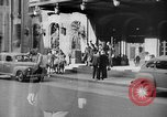 Image of General George Marshall Quebec Canada, 1943, second 8 stock footage video 65675051787