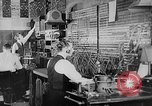 Image of General George Marshall Quebec Canada, 1943, second 19 stock footage video 65675051787