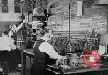 Image of General George Marshall Quebec Canada, 1943, second 20 stock footage video 65675051787