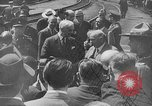 Image of General George Marshall Quebec Canada, 1943, second 24 stock footage video 65675051787