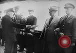 Image of President Roosevelt D Roosevelt United States USA, 1943, second 38 stock footage video 65675051795