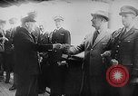 Image of President Roosevelt D Roosevelt United States USA, 1943, second 39 stock footage video 65675051795