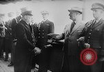Image of President Roosevelt D Roosevelt United States USA, 1943, second 40 stock footage video 65675051795