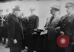 Image of President Roosevelt D Roosevelt United States USA, 1943, second 41 stock footage video 65675051795