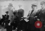 Image of President Roosevelt D Roosevelt United States USA, 1943, second 42 stock footage video 65675051795