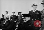 Image of President Roosevelt D Roosevelt United States USA, 1943, second 43 stock footage video 65675051795
