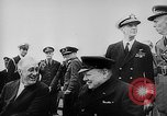 Image of President Roosevelt D Roosevelt United States USA, 1943, second 44 stock footage video 65675051795