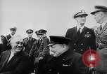 Image of President Roosevelt D Roosevelt United States USA, 1943, second 45 stock footage video 65675051795