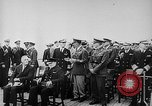 Image of President Roosevelt D Roosevelt United States USA, 1943, second 46 stock footage video 65675051795