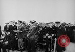 Image of President Roosevelt D Roosevelt United States USA, 1943, second 48 stock footage video 65675051795