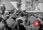 Image of Meetings of President Roosevelt and Prime Minister Churchill during World War 2 Quebec Canada, 1943, second 17 stock footage video 65675051796