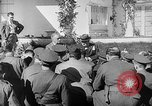 Image of Meetings of President Roosevelt and Prime Minister Churchill during World War 2 Quebec Canada, 1943, second 18 stock footage video 65675051796