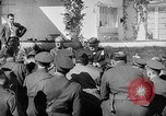 Image of Meetings of President Roosevelt and Prime Minister Churchill during World War 2 Quebec Canada, 1943, second 19 stock footage video 65675051796