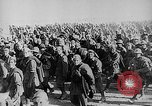 Image of Meetings of President Roosevelt and Prime Minister Churchill during World War 2 Quebec Canada, 1943, second 37 stock footage video 65675051796