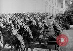 Image of Meetings of President Roosevelt and Prime Minister Churchill during World War 2 Quebec Canada, 1943, second 38 stock footage video 65675051796