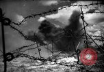 Image of Russian troops Russia, 1948, second 16 stock footage video 65675051798