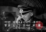 Image of Russian troops Russia, 1948, second 9 stock footage video 65675051804