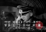 Image of Russian troops Russia, 1948, second 11 stock footage video 65675051804