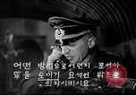 Image of Russian troops Russia, 1948, second 13 stock footage video 65675051804