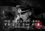 Image of Russian troops Russia, 1948, second 14 stock footage video 65675051804