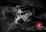 Image of Russian troops Russia, 1948, second 15 stock footage video 65675051804