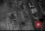 Image of Russian troops Russia, 1948, second 17 stock footage video 65675051804