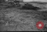 Image of Russian troops Russia, 1948, second 23 stock footage video 65675051804