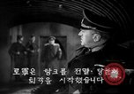 Image of Russian troops Russia, 1948, second 47 stock footage video 65675051804