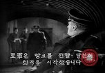 Image of Russian troops Russia, 1948, second 48 stock footage video 65675051804