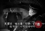 Image of Russian troops Russia, 1948, second 49 stock footage video 65675051804