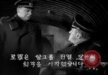 Image of Russian troops Russia, 1948, second 51 stock footage video 65675051804