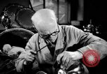 Image of workers Sheffield England United Kingdom, 1948, second 45 stock footage video 65675051808