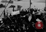 Image of American troops New York United States USA, 1919, second 17 stock footage video 65675051809