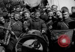 Image of American troops New York United States USA, 1919, second 29 stock footage video 65675051809
